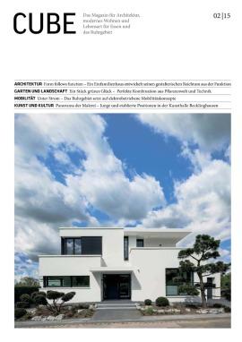 Architekturbüro Essen wolfgang seifert architekt meerbusch architekten architekturbüro